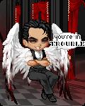 Intomniac's avatar