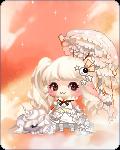 AmiraNoir-Fox