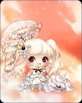 AmiraNoir-Fox's avatar