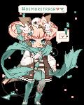 Tsukita-chan's avatar