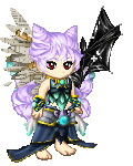 xYourRemedyForLovexx's avatar