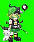 SapphireSara2