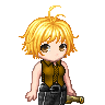 Xx_Dark_Rin_Kagamine_xX's avatar