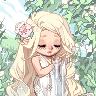 Luthien Tinvuiel's avatar