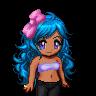 143_YaBissh's avatar