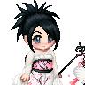 Faye77's avatar