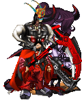 K4vinisme's avatar