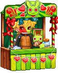 nauto 9tailedfox's avatar