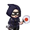 Pureblood Status's avatar