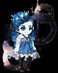 Niki Kita's avatar