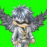 Dr Doct0r's avatar
