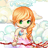 Lilia program's avatar