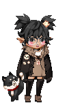 nicos sins's avatar