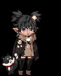 bully me's avatar