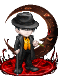bloodspattered misery's avatar