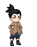 - sea salt cloud -'s avatar