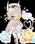 King Belhemoth's avatar