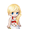 The Tea and Cookies Cafe's avatar
