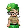 tea`leaf's avatar