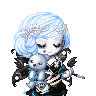 Sick Screams's avatar