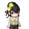 l2 u l2 o 's avatar