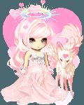 HatamanisDeath's avatar