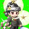 keisuke814's avatar