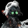 DarcLightz's avatar