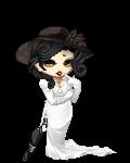 happydestroyer's avatar