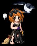 Fiaell's avatar