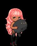 lanlee's avatar