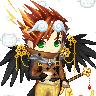 Neko_Muffin's avatar