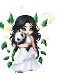 Adorable_graceful_bunny's avatar