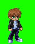 Xgeta0747's avatar