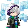 Roderich Kirkland's avatar