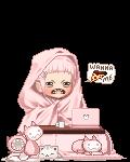 danjolno's avatar