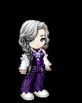 alynn_24's avatar