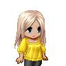 Jayci121195's avatar