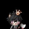 Ephalix's avatar
