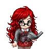 Elegant Klutz's avatar
