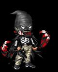 Triggerson's avatar