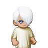 Luniko's avatar
