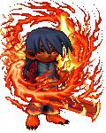 Soulvar's avatar