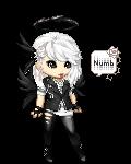Luna No Utsukushi's avatar