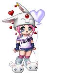 Kitty_9700
