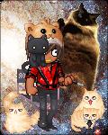 EvilTwinGoku v2's avatar