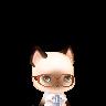 Kamahi's avatar