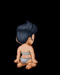 meekstape's avatar
