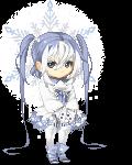 ENGlNE's avatar
