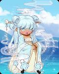 Jaded Jellyfish's avatar